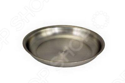 Тарелка АМЕТ 0,25 л