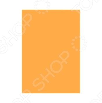 Набор бумаги для парчмента Pergamano