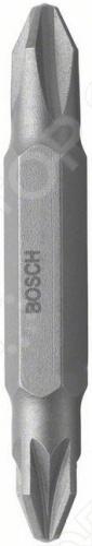 Набор бит двусторонних Bosch 2608521268