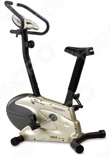 Велотренажер Proteus PEC-3320