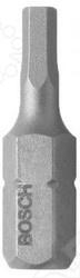 Набор бит Bosch 2608521235 набор бит bosch 2607019454