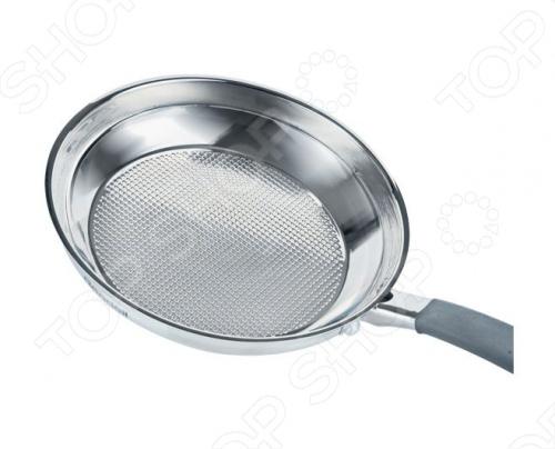 Сковорода Rondell RDS-710 24см Flamme