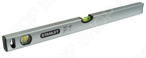 Уровень STANLEY Classicl магнитный