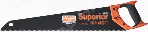 Ножовка BAHCO 2700-XT7-HP ножовка по металлу bahco ergo 325