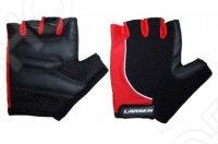 Перчатки велосипедные Larsen 01-1232 Larsen - артикул: 348509
