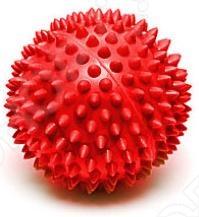 Мяч массажный Larsen SM