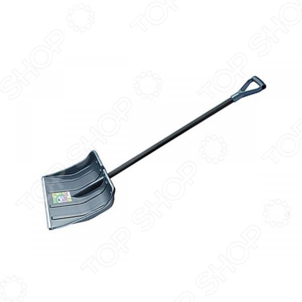 Лопата для снега PALISAD 61563