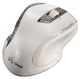 Мышь Hama H-53878 мышь hama h 53878