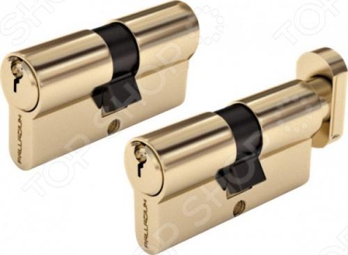 Механизм замка цилиндровый Palladium AL 60T01 CPСкобяные изделия и замки<br>Механизм замка цилиндровый Palladium AL 60T01 CP изготовлен из латуни, а штифт из закаленной стали защита от высверливания . Ключ-ключ, старая бронза. Английский тип ключа. Количество ключей - 5.<br>