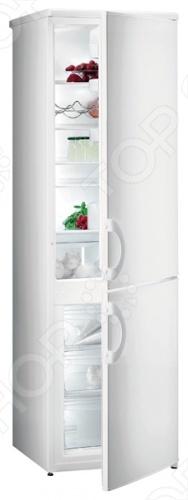 Фото Холодильник Gorenje RC 4180AW