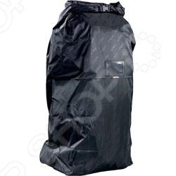 Чехол для рюкзака Tatonka St. Sack Universal чехол для фляги tatonka thermobeutel