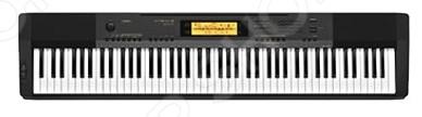 Фортепиано цифровое Casio CDP-230R