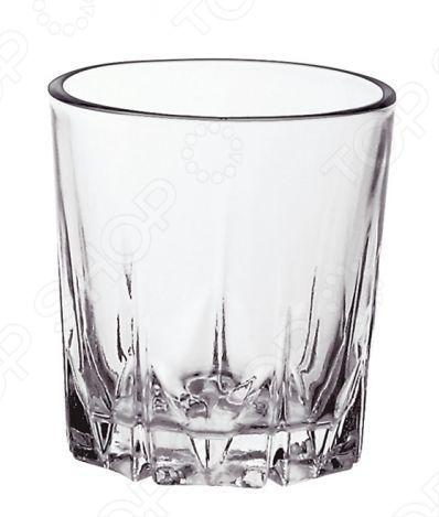 Стакан Открытый стекольный завод Венеция Открытый стекольный завод - артикул: 289062