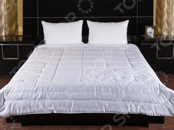 Одеяло Primavelle Eucalyptus одеяло двуспальное primavelle rosalia