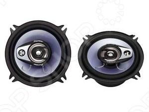 Автоакустика Pioneer TS-1339R автомобильная акустическая система pioneer ts 1339r