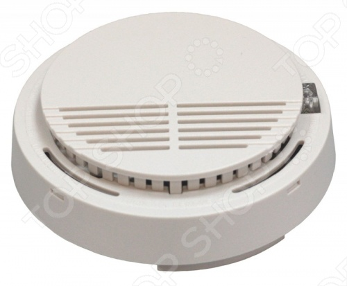 Датчик дыма для карты Powercom ME-PK-622  цены