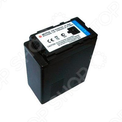 Аккумулятор для телефона AcmePower AP-VBG-6 аккумулятор для фотоаппарата acmepower ap nb 8l