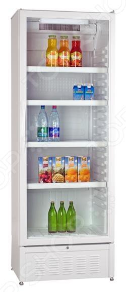 Холодильник Атлант ХТ 1002 купить gama 1002 в минске