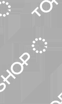 Набор сверл по металлу Bosch 2609255133