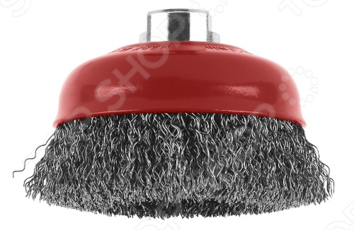 Щетка круглая Bosch 2609256502 bosch 2609256502
