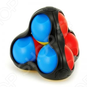 Игра-головоломка Recent Toys Planets recent toys головоломка куби гами