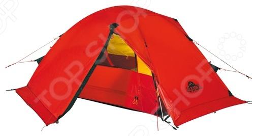Палатка Alexika Storm 2 цена
