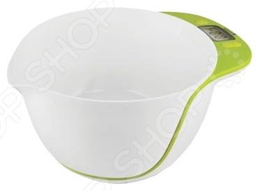 Весы кухонные Vitek VT-2402 кухонные весы vitek кухонные весы vitek vt 8022 bk