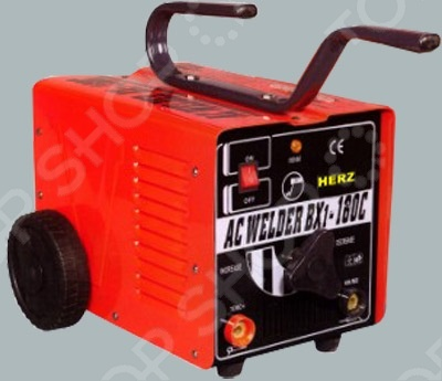 Сварочный аппарат Herz HWM-180 цены