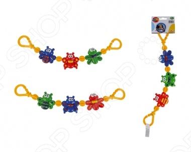 Игрушка-подвеска Simba 4019594. В ассортименте