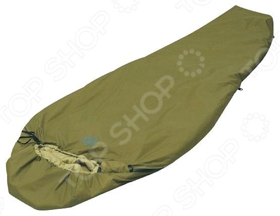 Спальный мешок Tengu Mark 28SB все цены