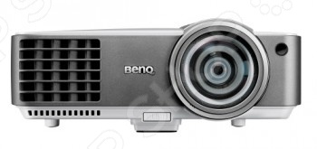Проектор BenQ 862305