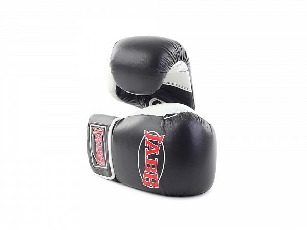 цена Перчатки боксерские Jabb JE-2009