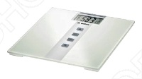 Весы Bosch PPW3330 весы напольные электронные bosch ppw3330