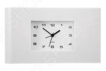 Часы-будильник Старт 4607175859226