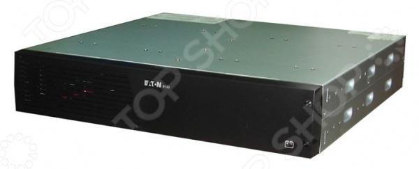 Батарея для ИБП Eaton 9130 EBM 3000 RM