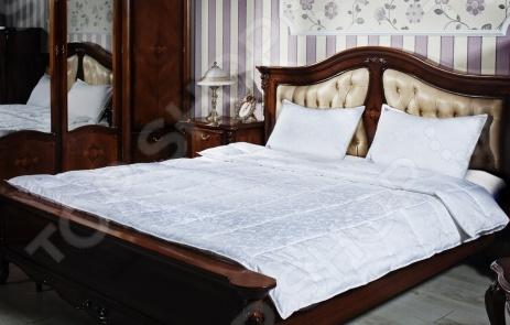 Одеяло Primavelle Swan Premium подушка primavelle swan premium 70x70