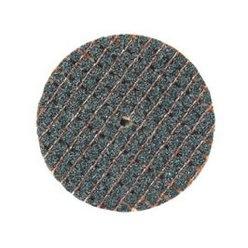 Набор дисков отрезных Dremel 426