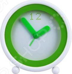 Часы-будильник Старт 4607175859615