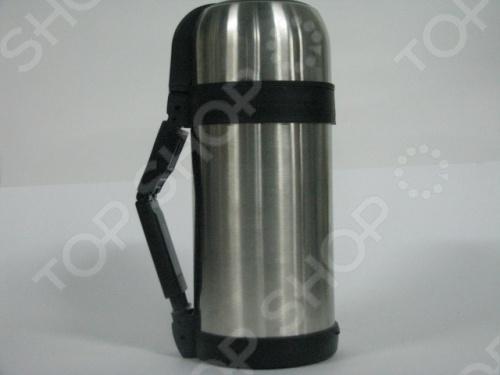 Термос Penguin ВК-16А термос 0 5 л penguin вк 30