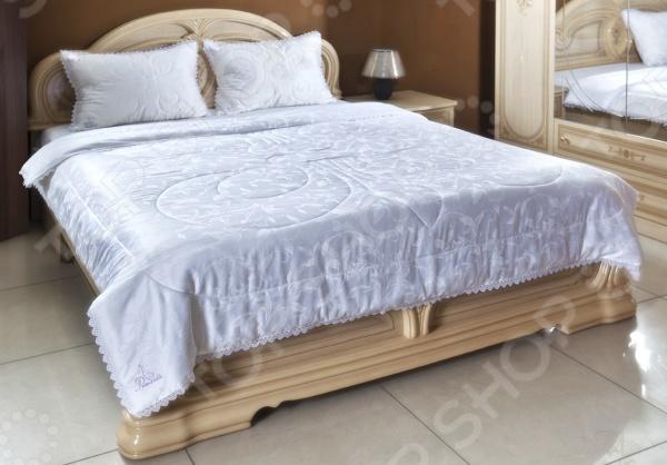 Одеяло Primavelle Silk Premium одеяло двуспальное primavelle rosalia