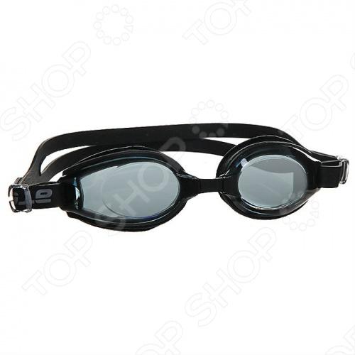 Очки для плавания ATEMI M 404