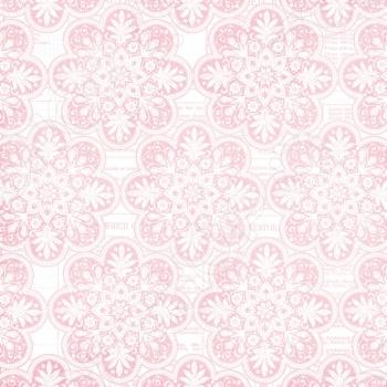 Бумага для скрапбукинга двусторонняя Teresa Collins With a Book декоративные пуговицы teresa collins hello my name is 25 шт