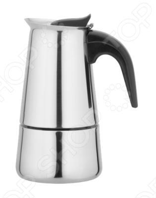 Кофеварка гейзерная Irit IRH круглая кофеварка гейзерная irit irh 456