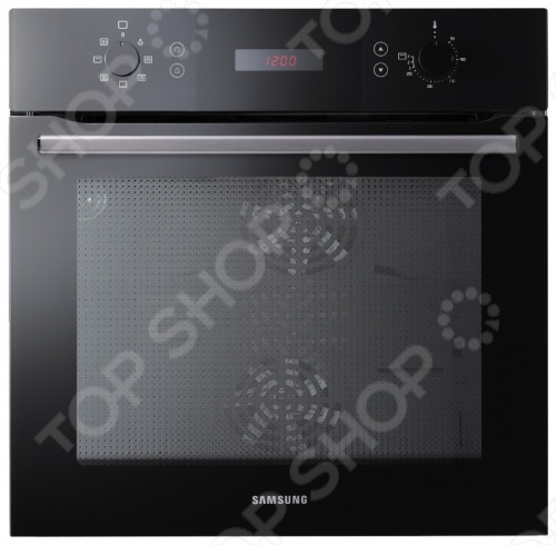 Шкаф духовой Samsung BFN1591G