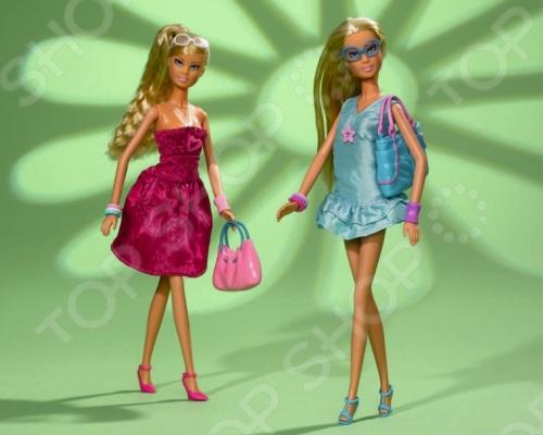Кукла штеффи на пикнике Simba 5738973