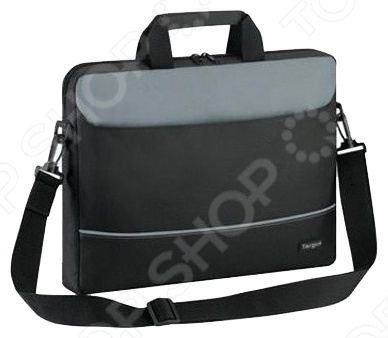 Сумка для ноутбука Targus TBT238EU-50