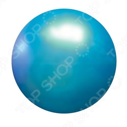 Мяч детский 1toy Т52838. В ассортименте