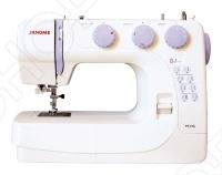 швейная машинка janome legend le15 Машинка швейная Janome VS 54S