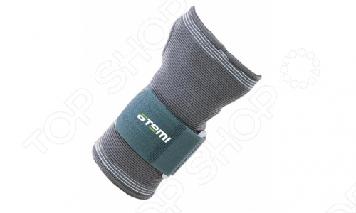 ������� �������� ���������� ������� ATEMI ANS-002