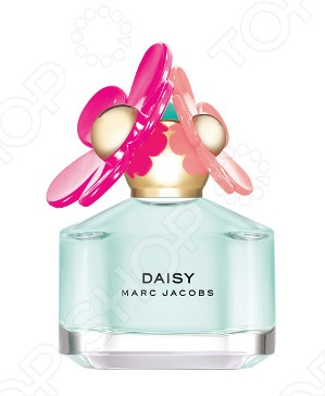 Туалетная вода для женщин Marc Jacobs Daisy (delight), 50 мл marc jacobs daisy eau so fresh туалетная вода женская 75 мл